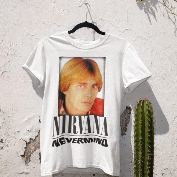 t-shirt-nino-dangelo