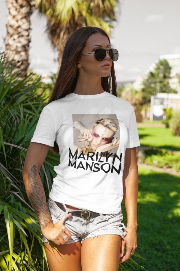 feik t-shirt