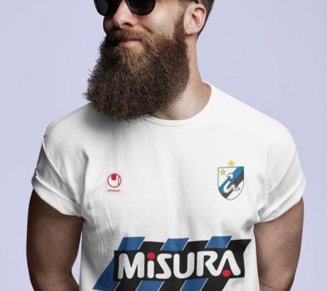t-shirt-inter-modello