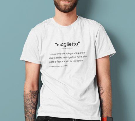 modello-maglietta