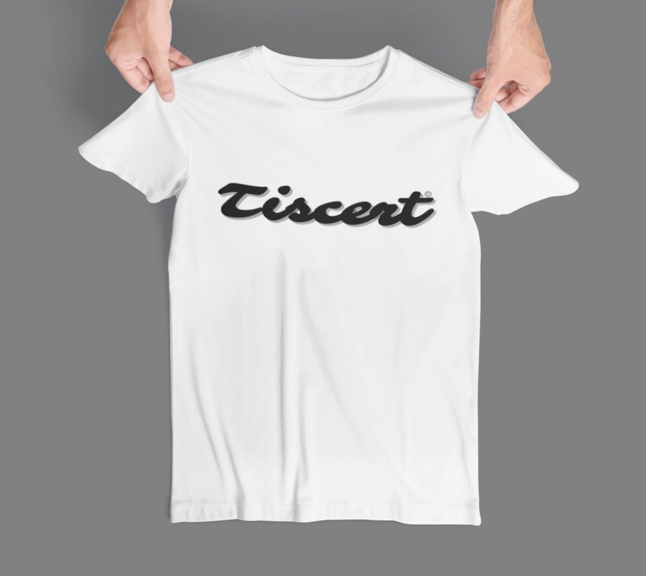 tiscert-collection