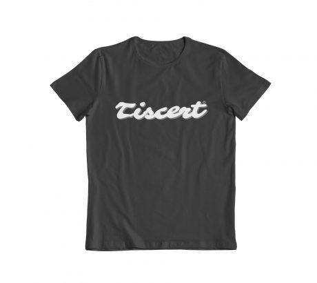 tiscert-nera