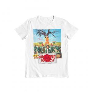 T-shirt Squid Game